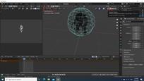 Animation Zealot 4a