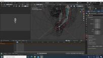 Animation Zealot 5a