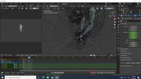 Animation Zealot 7a