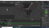 Animation Zealot 8a
