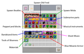 yellow_submarine_screenshot_14_creative_tab_labels.png