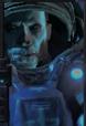 Elite Guard in-game portrait