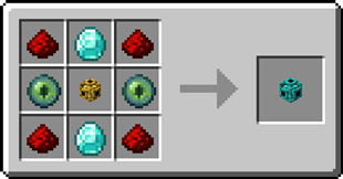 Recipe for the Ultimate Chunk Loader