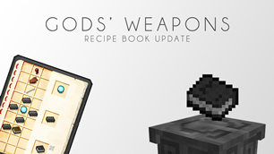 cover_godweapons_05.png