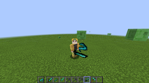 Images - Annoying Villagers Texture - Resource Packs