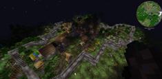 2020-12-11 20_51_24-Minecraft 1.7.10