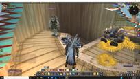 Screenshot (10)