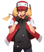 red_x_trainer_reader_by_purplesauris-d6qdv7g.png