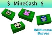 MineCash (1)