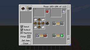 recipe-1.6.2.png