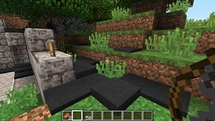 Images - PrimalCore - Mods - Minecraft - CurseForge
