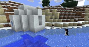 penguins_igloo.png