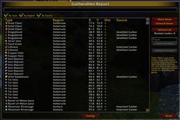 Gatherer_ReportUI.jpg