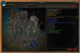 Screenshot_v1.15.0.jpg