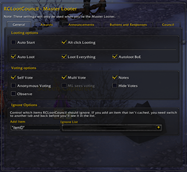 ML_Options.png