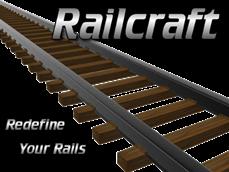 railcraft_1.png