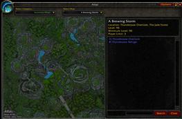 Atlas_Scenarios.png