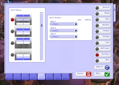 panels_hotbars.jpg