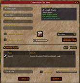 Standard_item_menu.png