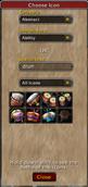 Icon_menu.png