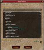 Sound_menu.png