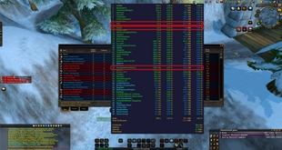 Comparison_with_other_addons_-_0.jpg