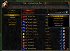 MSBT 5.2.9 Events Tab Cropped.png