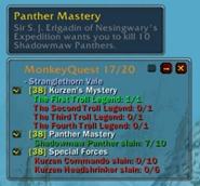 monkeyquest-monkeyquest.jpg