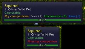 wild_pet_tooltips.jpg