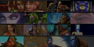Artpack7-Alliance.jpg