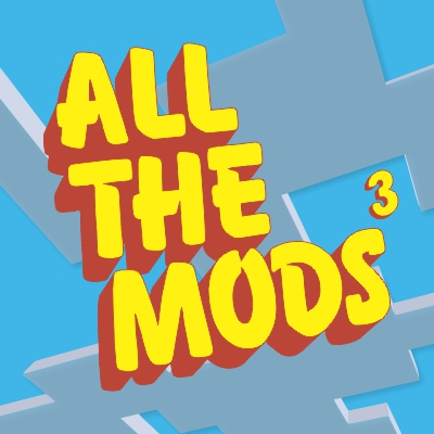 Overview All The Mods Modpacks Projects Minecraft CurseForge - Minecraft server erstellen privat