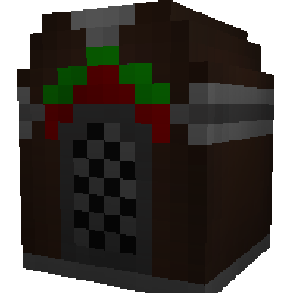 How To Make A Jukebox In Minecraft