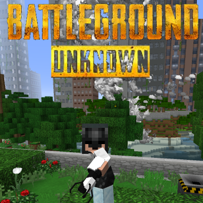 files battleground unknown modpacks projects minecraft