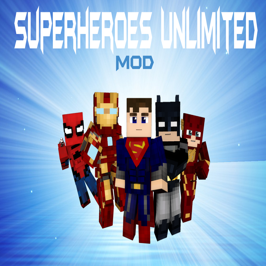 Heroes expansion mod 1 12 2
