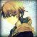 xmangamerzero's avatar