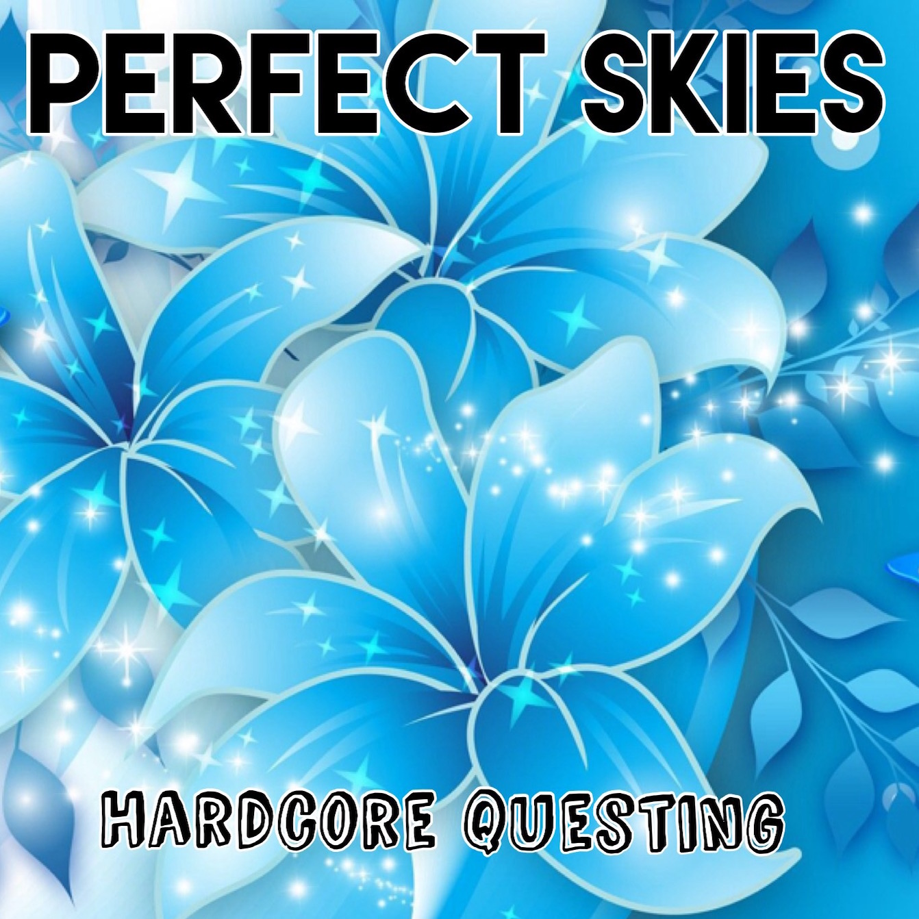 PS-1 10 2-b4a - Files - Perfect Skies - Modpacks - Projects