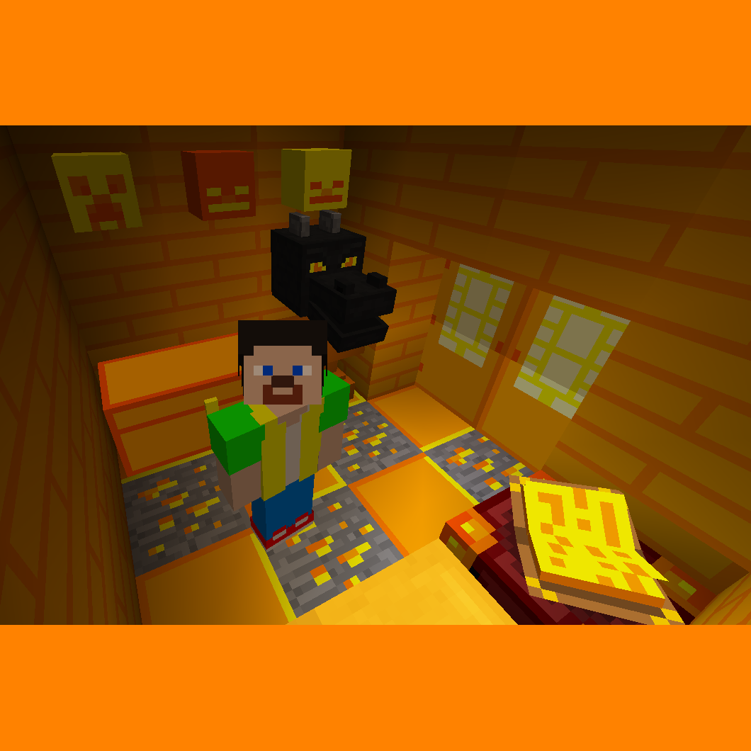 how to download minecraft texture packs 1.12