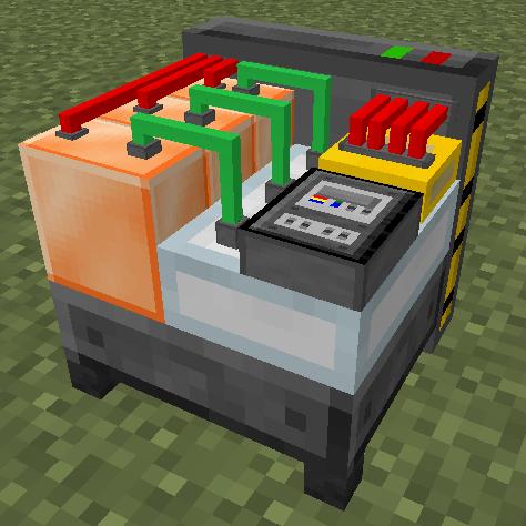 Main Machines Lab Oven Main Machines Main Pages Rockhounding