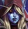 thor1112's avatar