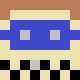 Aroma1997's avatar