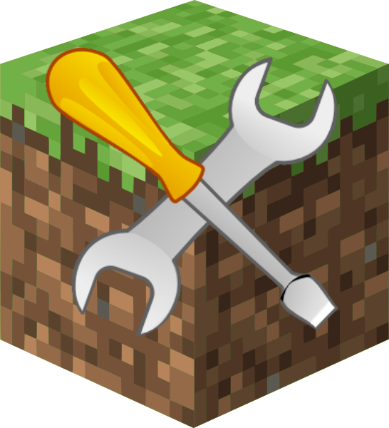 Files - Class Loader API - Mods - Projects - Minecraft CurseForge