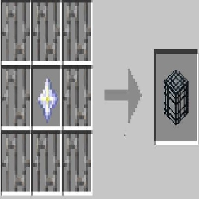 how to get a spawner in minecraft 1.12