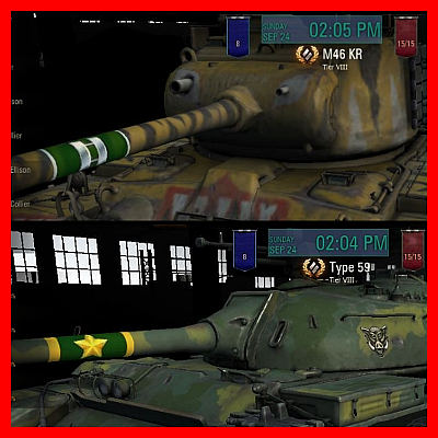curse mod world of tanks