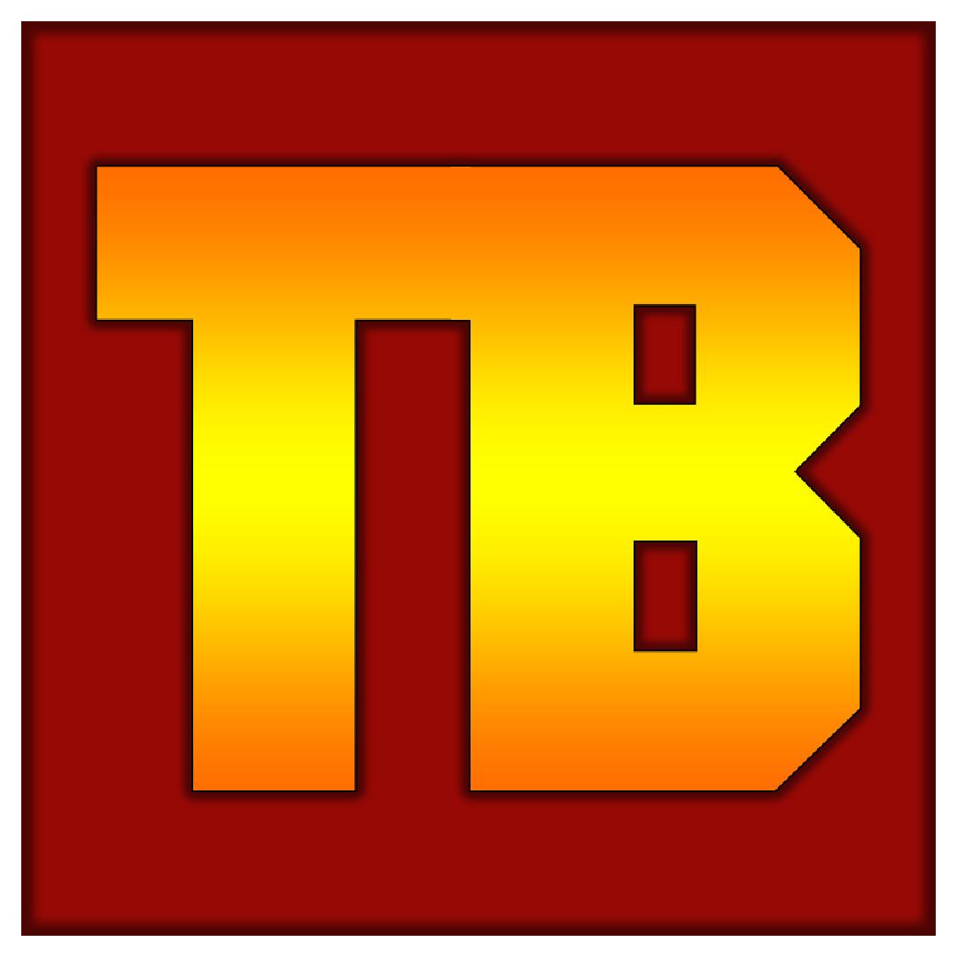 Overview TrollBoss Bukkit Plugins Projects Bukkit - Minecraft bukkit server 1 8 erstellen ohne hamachi