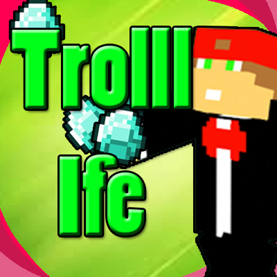 How To Get Troll Craft Mod Pack
