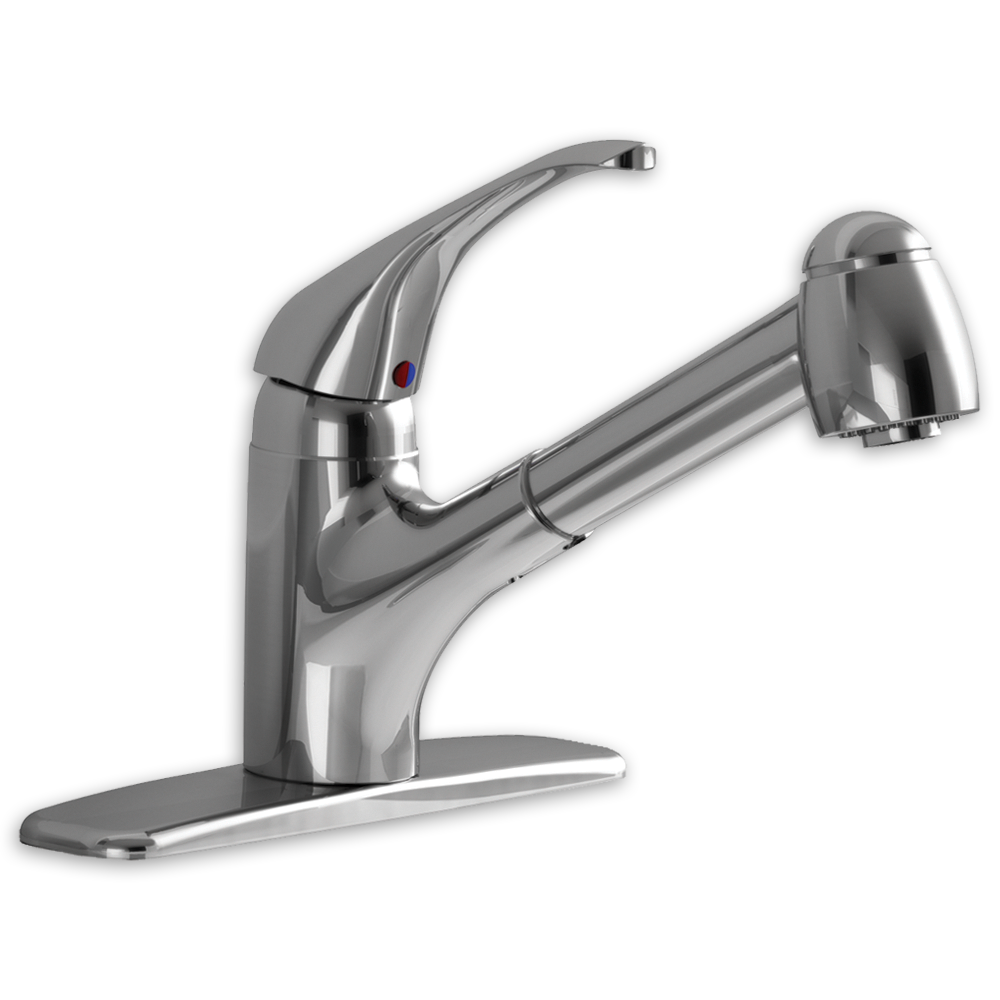 series designs collage x incorporated architectural faucet elegance ammara faucets