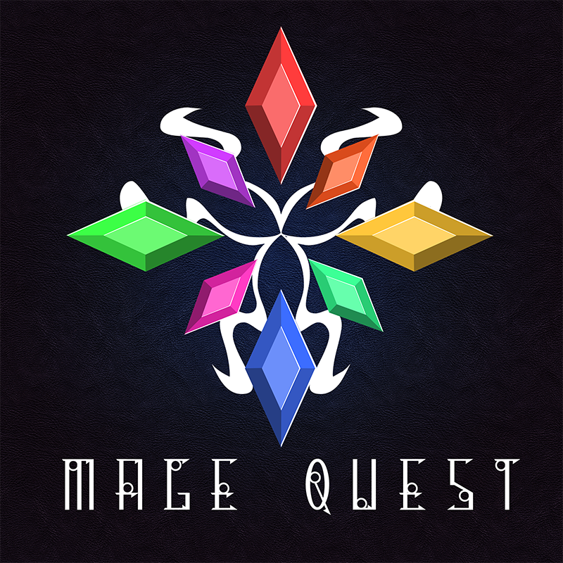 FTBMageQuestzip Files FTB Mage Quest Modpacks - Minecraft ftb hauser