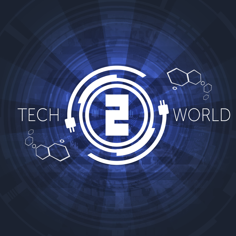 tech world The edtech center supports educators and local partners in the integration of digital technologies into instruction, promotes digital literacy and access to accelerate learning, college and career readiness, and offers mobile and online learning opportunities.