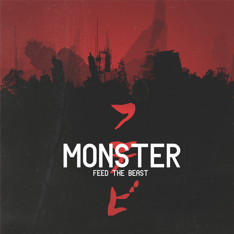 Overview FTB Monster Modpacks Projects Feed The Beast - Minecraft ftb hauser