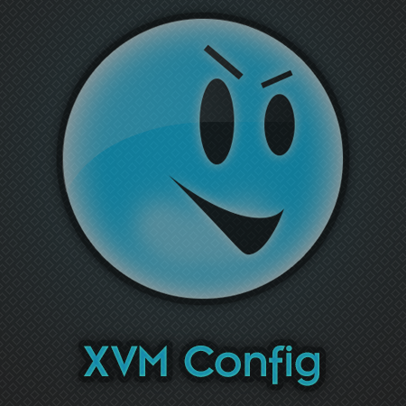 Overview - J1mB0's XVM Config [Discontinued] - Mods